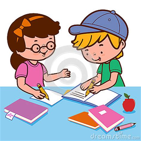 Book Review Writing Examples - Mensa for Kids